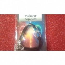 Pulsera Infinito