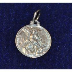 Medalla de San Miguel