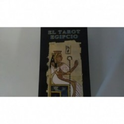 Tarot de Egipto