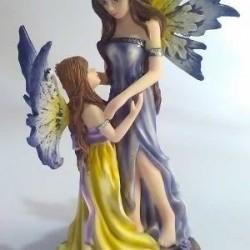 Hada Figlia