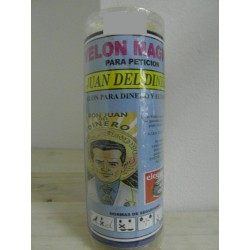 Juan del Dinero