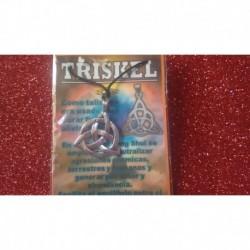 Triskel Grande