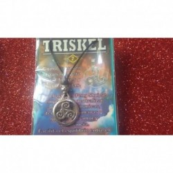 Triskel Redondo