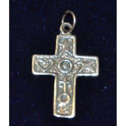 Cruz del Amor