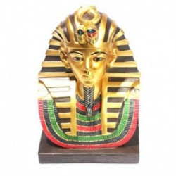 Tutankamón Grande